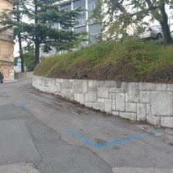 Rijeka plus se pridružio jesenskoj akciji čišćenja grada Gomila